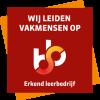 logo_sbb-1